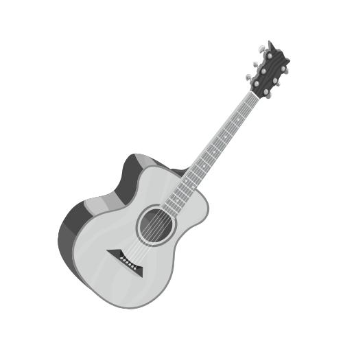 Musikschule Pinneberg unterrichtet Zupfinstrumente.