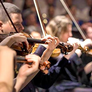 Musikschule Pinneberg Musik Emsembles