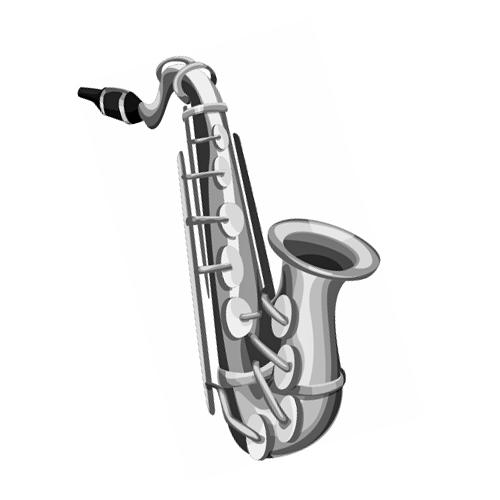 Musikschule Pinneberg unterrichtet Holzblasinstrumente.