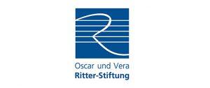 Oscar und Vera Ritter-Stiftung