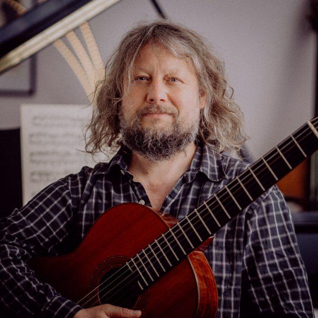 Nils Janssen