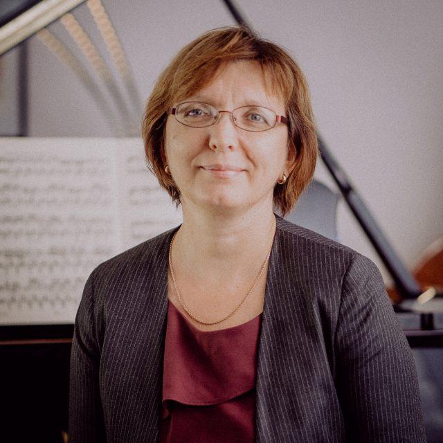 Irine Leirich