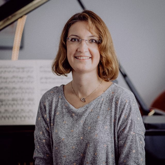Anja Jessen