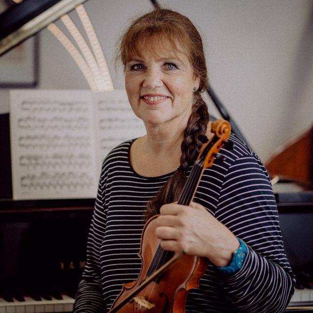Carola Schacht