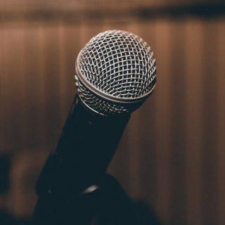 Vokalunterricht