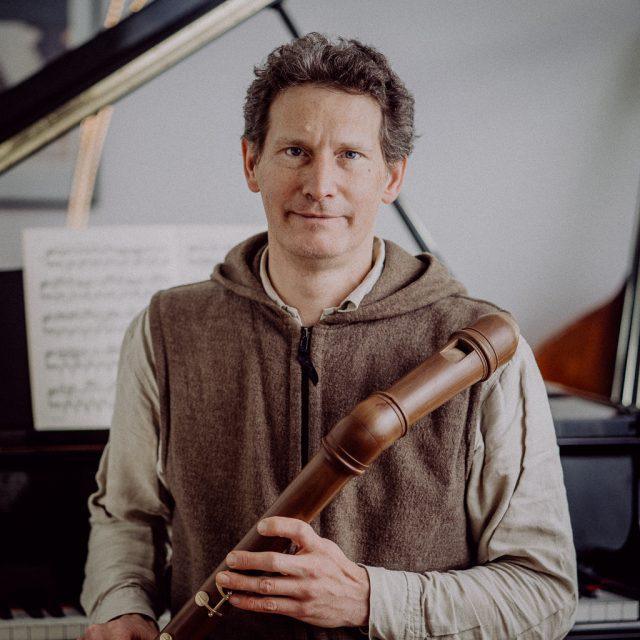 Jan Weber