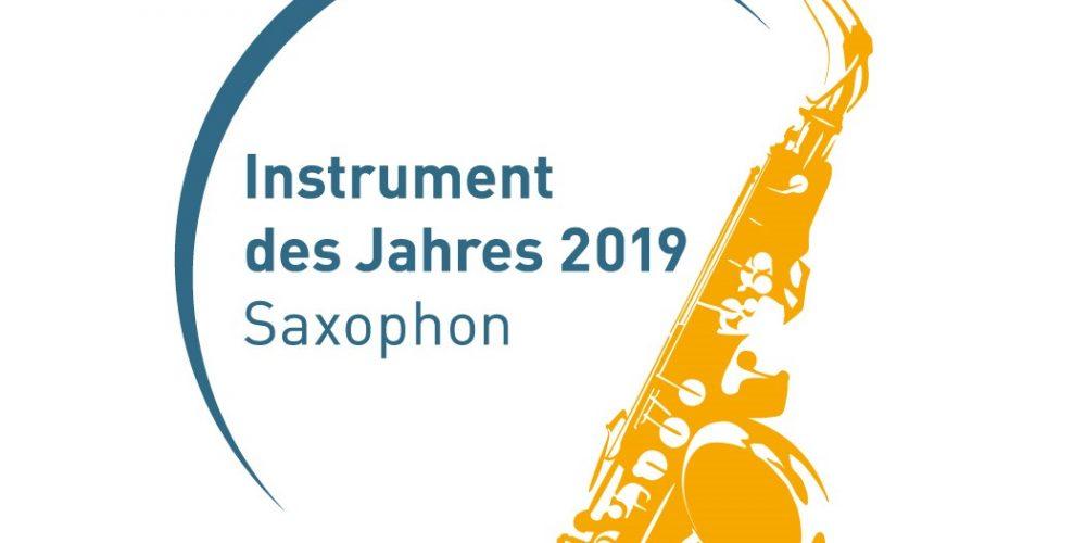 https://www.musikschule-pinneberg.de/wp-content/uploads/2019/05/saxophon_cmyk.jpg