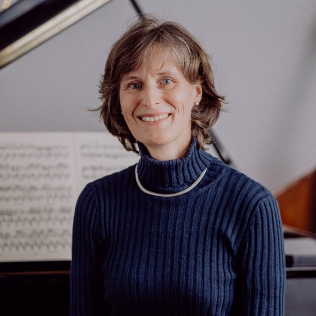 Natalie Kaufmann