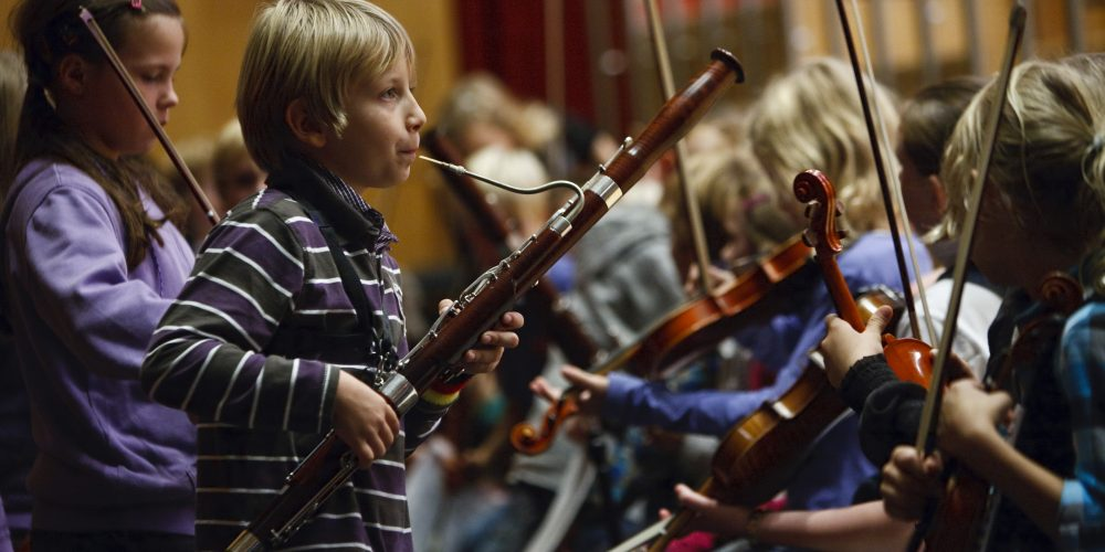 https://www.musikschule-pinneberg.de/wp-content/uploads/2019/08/Kris-Finn_3.jpg