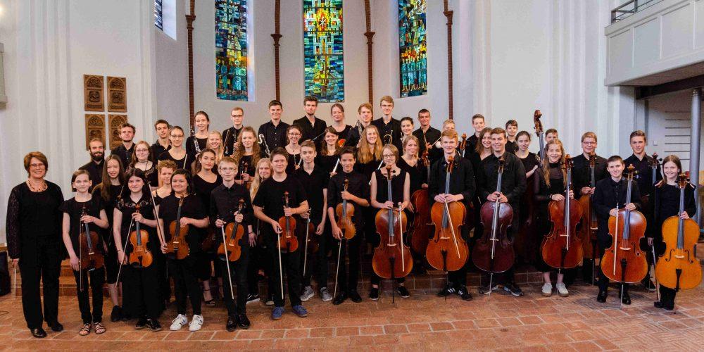 https://www.musikschule-pinneberg.de/wp-content/uploads/2019/05/JSO-2018-Felix-Hagedorn_Zeitung.jpg