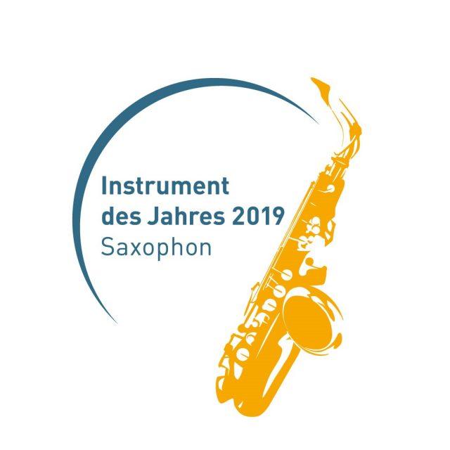 Musikhochschule Lübeck (MHL) zu Gast in Pinneberg