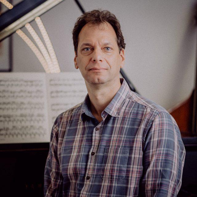 Frank Hübner