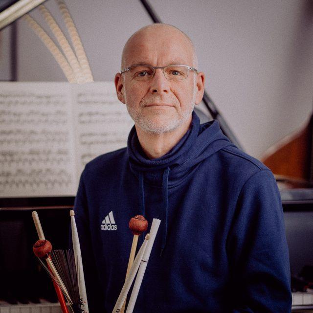 Matthias Traumann
