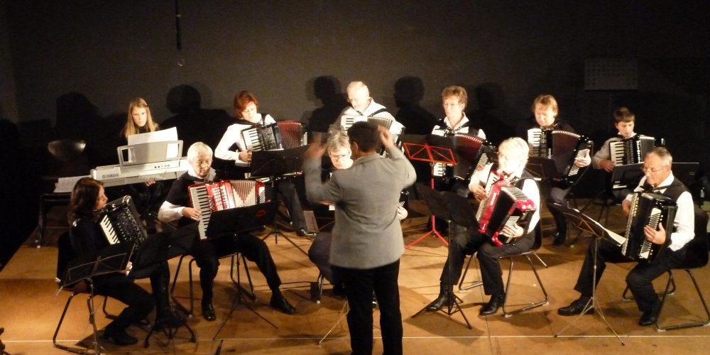 https://www.musikschule-pinneberg.de/wp-content/uploads/2011/04/Akkordeonensemble1.jpg