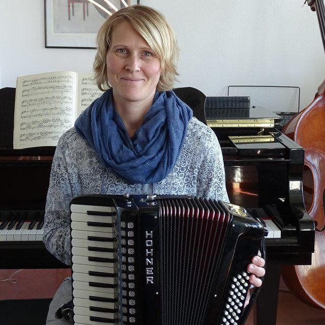 Jessica Karch