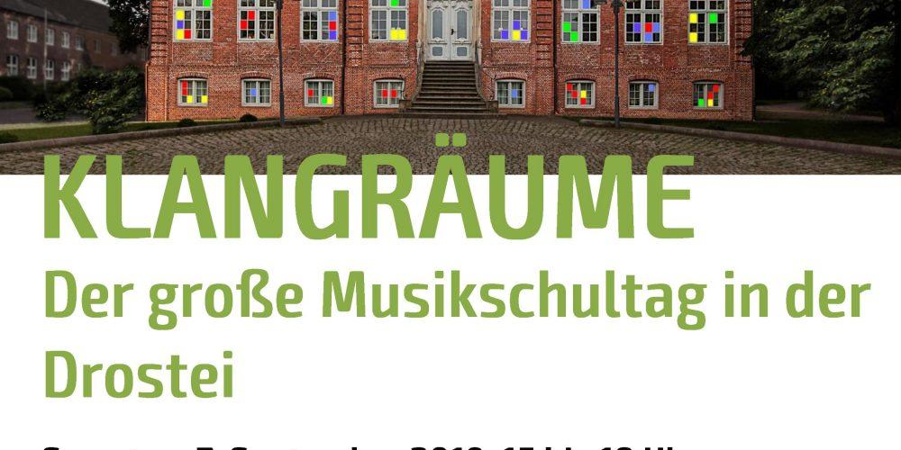 https://www.musikschule-pinneberg.de/wp-content/uploads/2019/08/MusikschulenKonzert.jpg