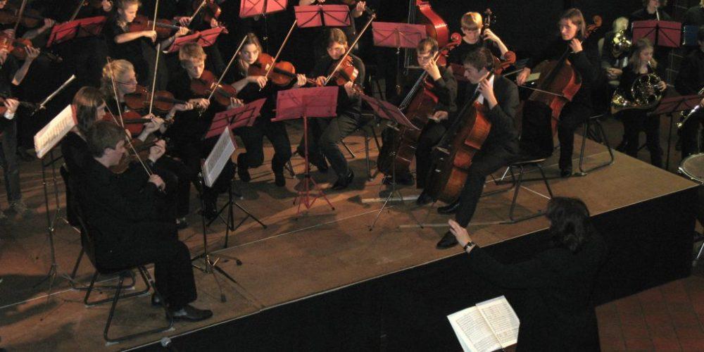 https://www.musikschule-pinneberg.de/wp-content/uploads/2011/04/Orchester-e1556106441891.jpg