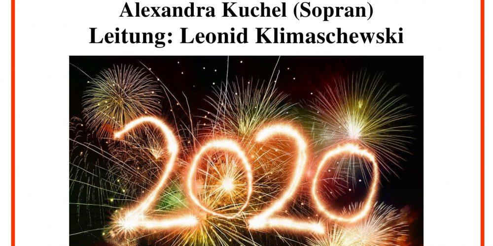 https://www.musikschule-pinneberg.de/wp-content/uploads/2019/11/Silvesterkonzert2019-1.jpg