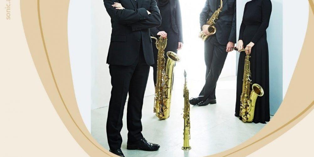 https://www.musikschule-pinneberg.de/wp-content/uploads/2020/08/Meisterkurs-Holzblasinstrumente.jpg