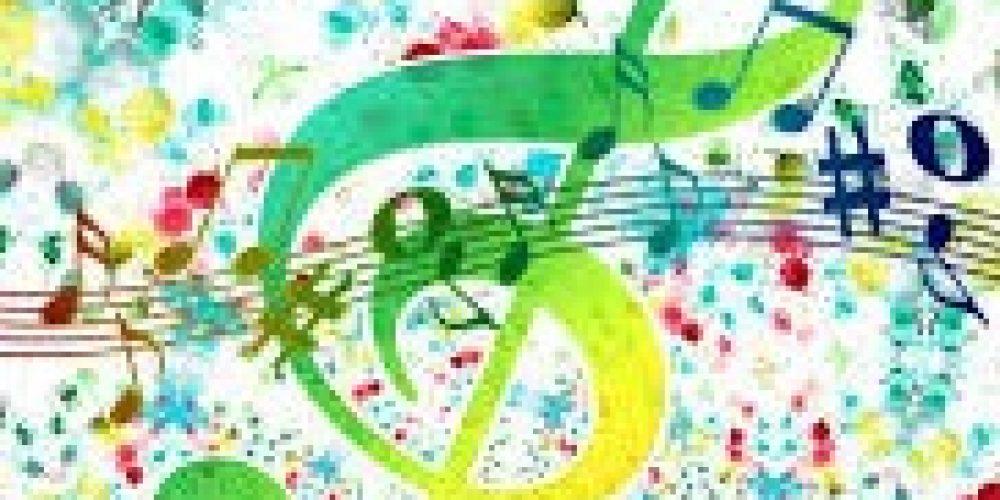 https://www.musikschule-pinneberg.de/wp-content/uploads/2019/03/blumennotenschluesssel-2.jpg