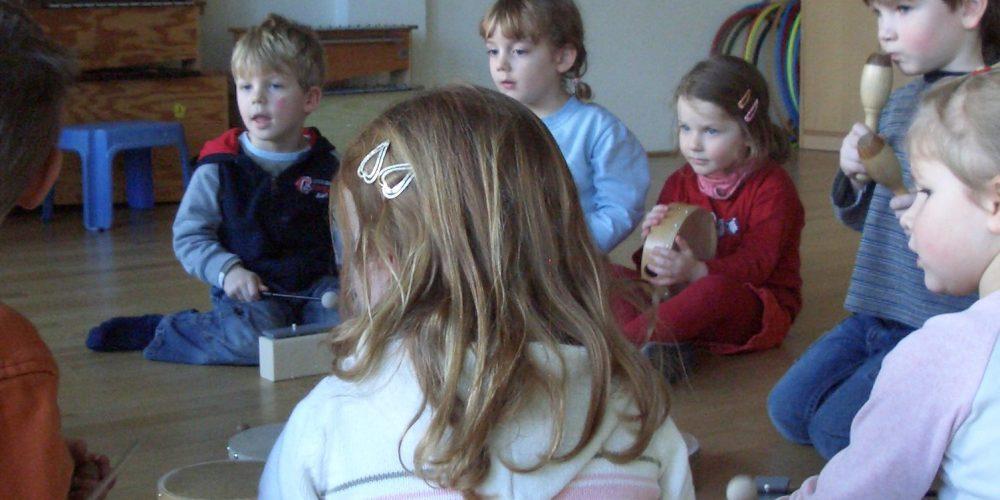 https://www.musikschule-pinneberg.de/wp-content/uploads/2019/04/Frueherziehung-2.jpg