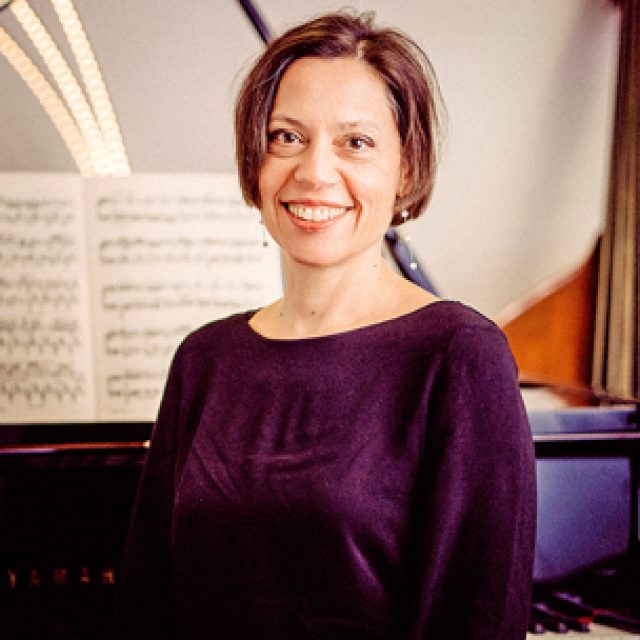 Natalie-Stella Konitsioti