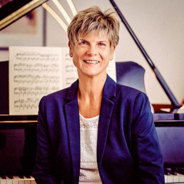 Cornelia Ostermann