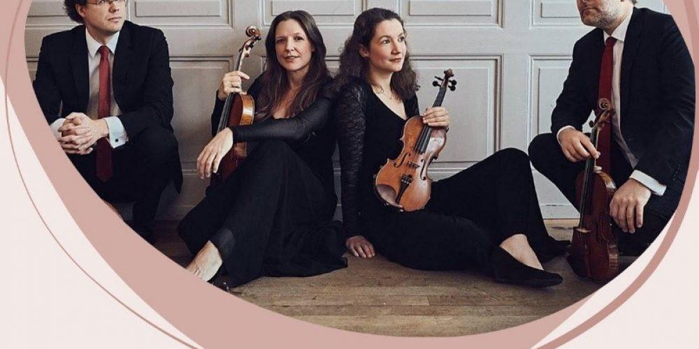 https://www.musikschule-pinneberg.de/wp-content/uploads/2020/08/Meisterkurs-Streicherensemble.jpg