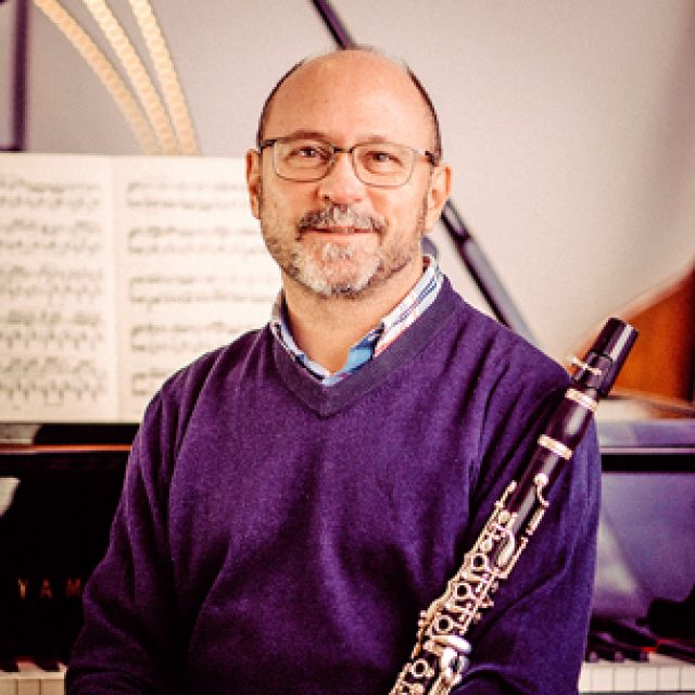 Dirk Gerschler