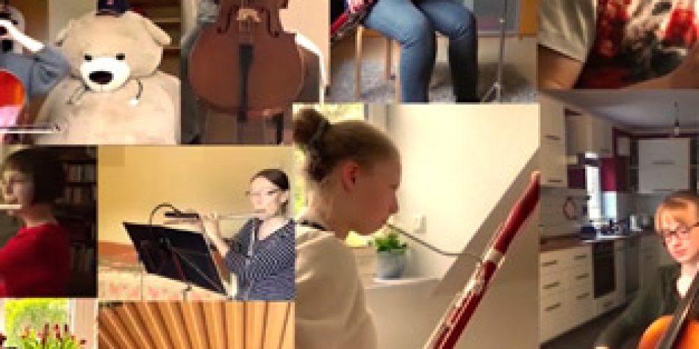 https://www.musikschule-pinneberg.de/wp-content/uploads/2020/11/musikschule-pinneberg-orchester-europahymne.jpg