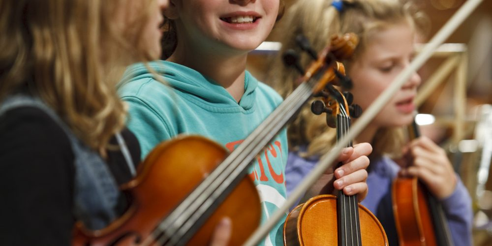https://www.musikschule-pinneberg.de/wp-content/uploads/2020/03/Kris-Finn_2.jpg