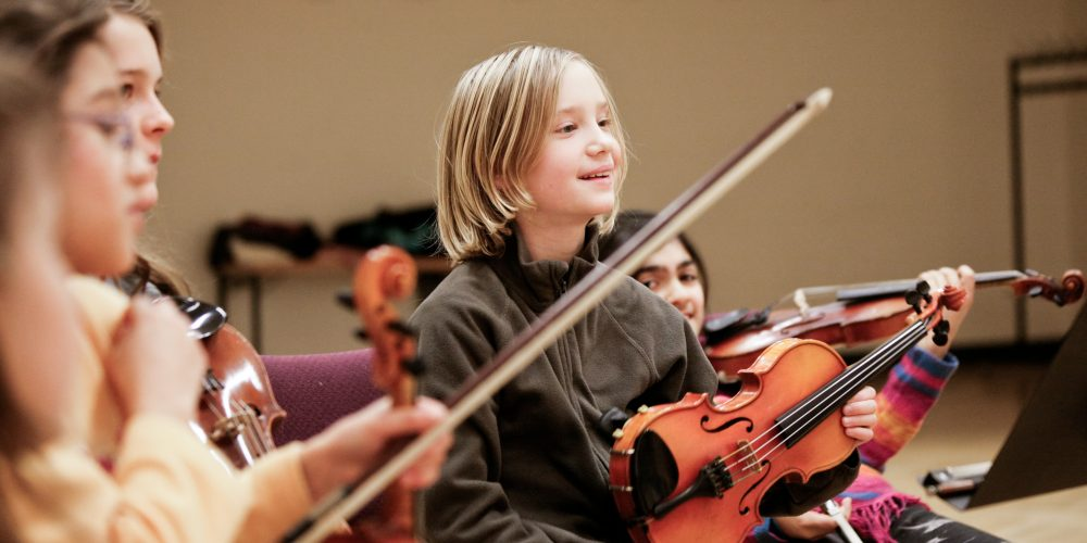 https://www.musikschule-pinneberg.de/wp-content/uploads/2018/09/musikschule_MG_3446.jpg