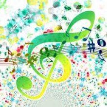 Sommerkonzert der Musikschule