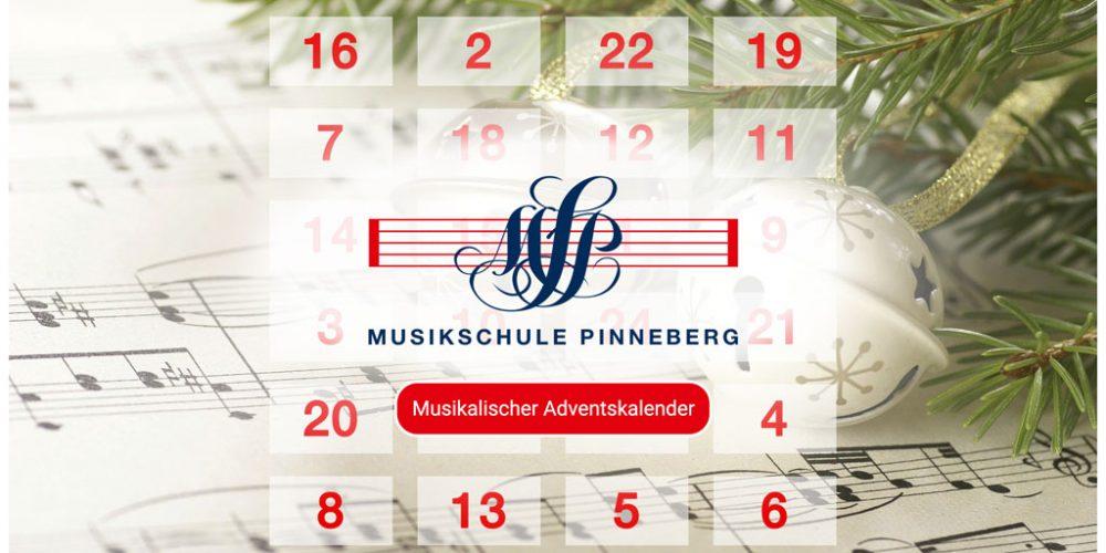 https://www.musikschule-pinneberg.de/wp-content/uploads/2020/11/musikschule-pinneberg-adventskalender-teaser.jpg