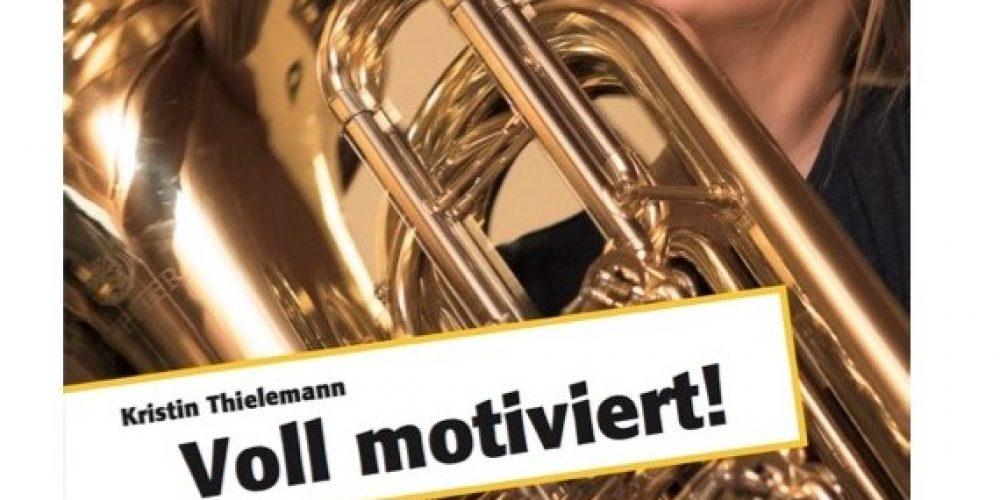 https://www.musikschule-pinneberg.de/wp-content/uploads/2019/12/Fortbildung-29.02.2020kleina.jpg
