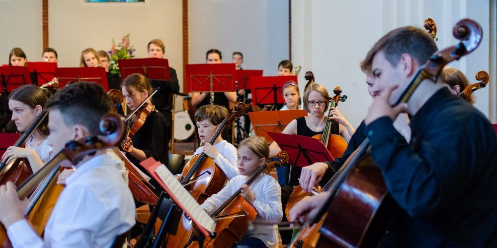 https://www.musikschule-pinneberg.de/wp-content/uploads/2019/11/Jugend-Sinfonieorchester-19.jpg