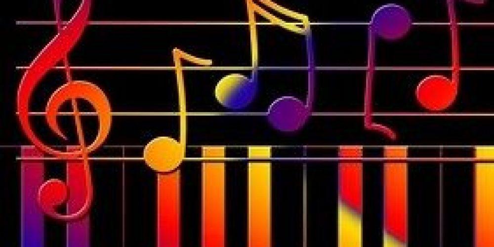 https://www.musikschule-pinneberg.de/wp-content/uploads/2019/03/buntenoten-e1556108503545.jpg
