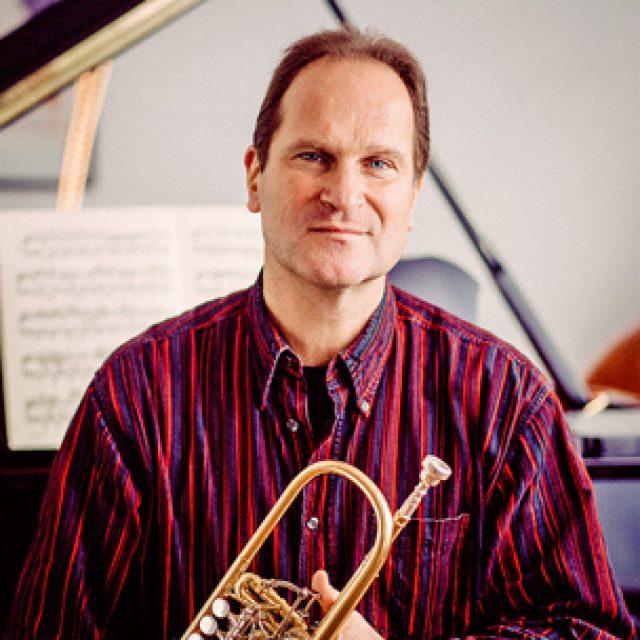 Stefan Henatsch