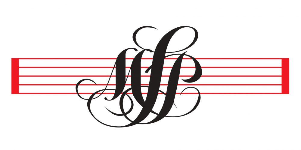 https://www.musikschule-pinneberg.de/wp-content/uploads/2020/03/Logo-JPG.jpg