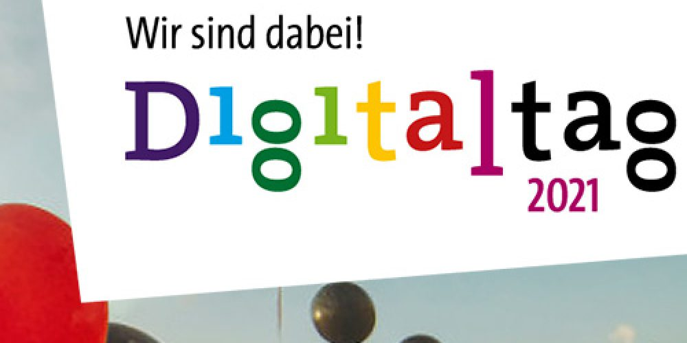 https://www.musikschule-pinneberg.de/wp-content/uploads/2021/06/digitaltag-2021-thumb.jpg