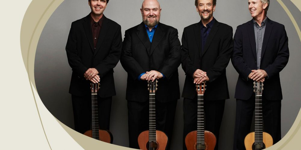 https://www.musikschule-pinneberg.de/wp-content/uploads/2021/06/meisterkurs-la-quartett.jpg