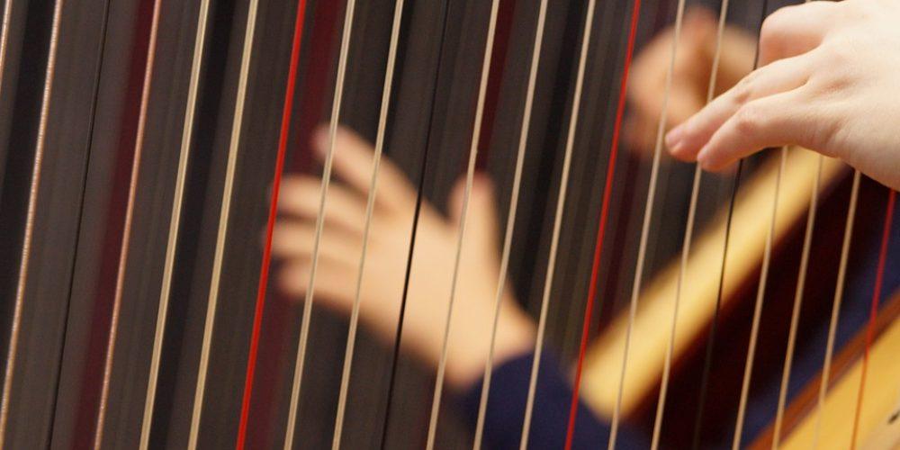https://www.musikschule-pinneberg.de/wp-content/uploads/2019/10/musical-instrument-Harfe.jpg