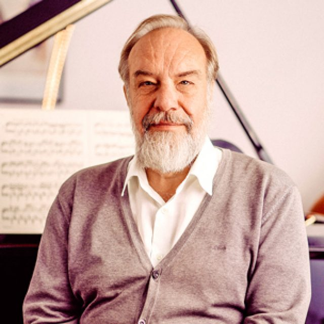 Stefan Wipplinger