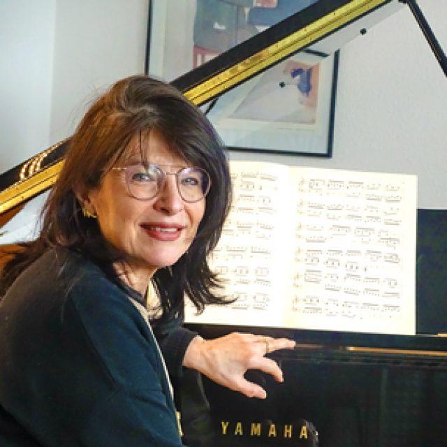 Teri-Marie Wheeler-Pinzolas