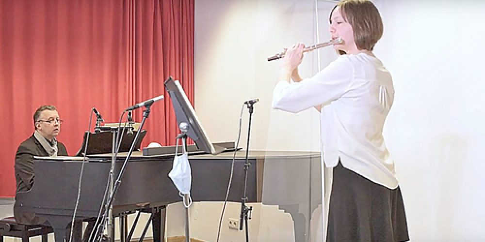 https://www.musikschule-pinneberg.de/wp-content/uploads/2021/03/musikschule-pinneberg-thumb-behm.jpg